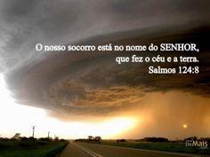http://wallpaper4god.com/pt/nosso-socorro-esta-no-nome-do-senhor/ - 3524-300x225.jpg (300×225)
