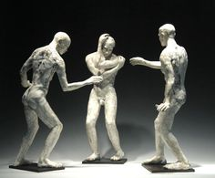 Pin by New York Artists Online on Sculptors and Ceramicists | Pintere…