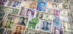 ارتفع الدولار مقابل الين لأعلى سعر له على مدى ست سنوات خلال تداولات اليوم الإثنين، كما ارتفع لاعلى سعر له في عامين مقابل اليورو، مدعوما بتوقعات للارتفاع المبكر في أسعار الفائدة الأمريكية.…