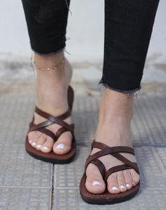 Women's Shoes, New Shoes, Me Too Shoes, Mules Shoes, Shoes Jordans, Fall Shoes, Shoes Sneakers, Dance Shoes, Womens Summer Shoes