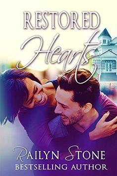 Restored Hearts by Railyn Stone http://www.amazon.com/dp/B01F3QNTE4/ref=cm_sw_r_pi_dp_XXDkxb0F4ZY6T