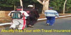Best Travel Insurance Guide for All