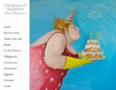 marion westerman schilderijen - Google zoeken