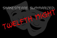 It's pretty much the only non-historical shakespeare play I haven't covered yet! 10th Grade English, Red Video, She's The Man, Self Esteem Issues, Middle School Ela, Shakespeare Plays, Julius Caesar, Twelfth Night, English Classroom