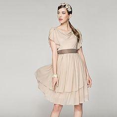 Women's Summer Dresses