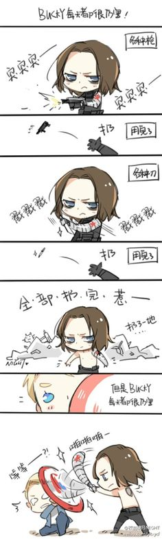 http://tw.weibo.com/1195676320/3713006413993262