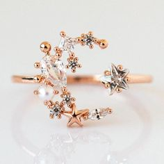 cushion cut VS pink morganite engagement ring set,Curved U diamond wedding rose gold HALO promise ring,wedding rings - Fine Jewelry Ideas Wedding Rings Rose Gold, Bridal Rings, Diamond Wedding Bands, White Gold Rings, Silver Rings, Vintage Rose Gold Rings, Rose Gold Promise Ring, Rose Gold Morganite Ring, Morganite Engagement