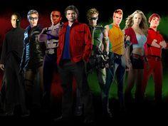 Smallville Justice League: Martian Manhunter (John Jones or J'onn J'onzz), Black… Clark Kent, Tom Welling Smallville, Waiting For Superman, Superman Story, Superman Man Of Steel, Lex Luthor, Martian Manhunter, Pokemon Cosplay, Aquaman