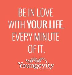 """REPIN THIS QUOTE"" to be entered to Win a $50 Product Credit for Youngevity! #Youngevity 122714"