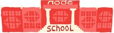 Install these choose-your-own-adventure style lessons and learn how to use node.js, npm and other related tools by writing code to solve realistic problems. The lessons run in your terminal and work on Windows, Mac and Linux.