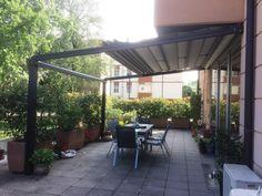 Open House, Patio, Garden, Outdoor Decor, Home Decor, Garten, Decoration Home, Room Decor, Lawn And Garden