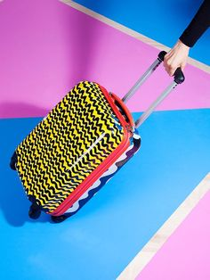 """The """"Snowball Method"""" Will Change How You Pack #refinery29  http://www.refinery29.com/packing-tips-long-vacation"""