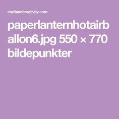 paperlanternhotairballon6.jpg 550 × 770 bildepunkter