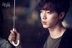 Стиллы и промо к дораме | 124 photos Cheese In The Trap Kdrama, Seo Kang Joon, Lee Jong Suk, Album, Twitter, Card Book