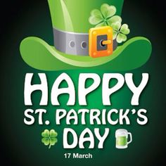 Good Morning, Happy St Patrick's Day patricks day wishes funny Good Morning, Happy St Patrick's Day St Patricks Day Pictures, St Patricks Day Quotes, Happy St Patricks Day, Good Morning Happy, Day Wishes, Clip Art, Irish Blessing, Paddys Day, For Facebook