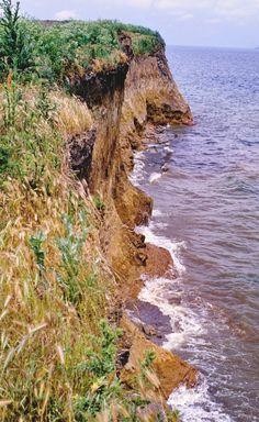 romanian black sea coast beach romania landscapes