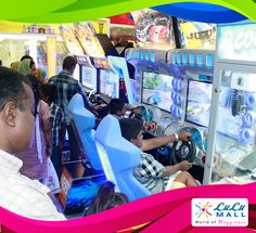 A day at #Sparky's with your #kids is a day well spent! Nothing can replace it!