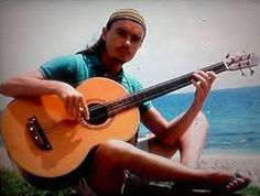 28 Splendid Bass Guitar Flatwound Strings 4 String Set Bass Guitar Shirts For Men Acoustic Bass Guitar, Guitar Songs, Bass Guitars, Gary Willis, Jaco Pastorius, Cheap Guitars, Co Design, Jazz Musicians, Cool Guitar