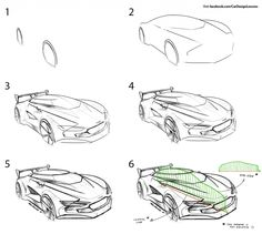 CAR DESIGN TIP 02