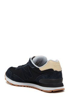New Balance - ML515 Classics Sneaker - Wide Width Available