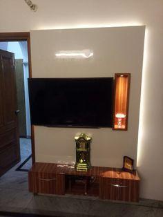 Led Panel, Flat Screen, Design, Blood Plasma, Flatscreen, Plate Display