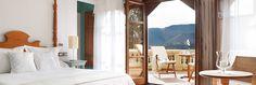 Slider 1 Sliders, Oversized Mirror, Curtains, Furniture, Home Decor, Wayfarer, Country Cottages, Trekking, Blinds