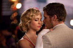 The Vampire Diaries Season 5 Spoilers: Caroline's Feelings For Klaus Will Be Explored