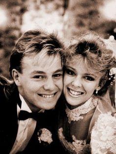 Scott & Charlene's Wedding
