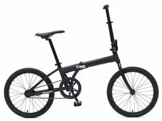 Retrospec Bicycles Speck Folding Single-Speed Bicycle Review http://foldingbikeshq.com/retrospec-bicycles-speck-folding-single-speed-bicycle-review/  #retrospec #bicycles #speck #folding #bike #bicycle #foldingbike #foldingbicycle #review