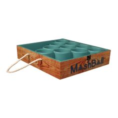 Shop Wayfair Supply for Lawn Games to match every style and budget. Enjoy Free Shipping on most stuff, even big stuff.