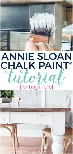 How to Use Annie Slo