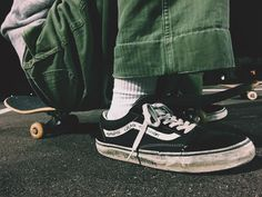 #cool#patinetas#90's