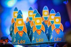 Festa Astronauta!!                                                                                                                                                     Mais