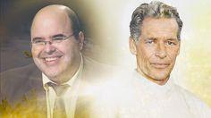 Refletores vivos da Espiritualidade Amiga | Instituto Salto Quântico