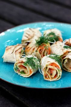 Afternoon Tea, Food Ideas, Spaghetti, Appetizers, Dinner, Ethnic Recipes, Christmas, Dining, Xmas