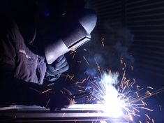 If you are ready to work towards a career in the auto industry, Mech-Tech Institute is your source for automotive training. We offer certification in fields like industrial welding, diesel mechanics, racing mechanics, and more in the Orlando area. Call us today at (321) 418-8852 to learn more.