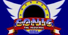 Vigésimo quinto capítulo da saga Mario Verde, o game de hoje é Sonic The Hedgehog, o clássico mascote da Sega, o jogo foi lançado em 199...