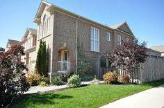d6d0478367d5a 32 Best Homes for sale images
