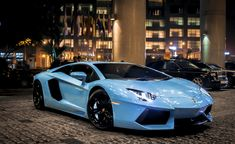 lamborghini-aventador-blue-wallpaper-hd-wallpapers.jpg (1600×981)
