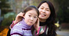 4 điều dạy con ở mẹ Nhật đáng để học hỏi