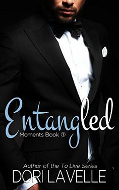 Entangled (Moments Book 1) by Dori Lavelle https://www.amazon.com/dp/B00H93QA2S/ref=cm_sw_r_pi_dp_x_9uojybBYJ2NQ7