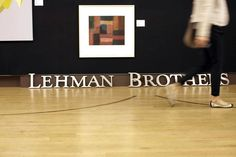 #Miami: #Lehman lives on to pay 18 cents on the dollar
