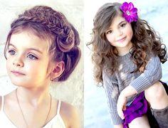 http://pletenie-volos.gq/images/neslojnyie-pricheski-na-vyipusknoj-v-detskom-sadu-3.jpg