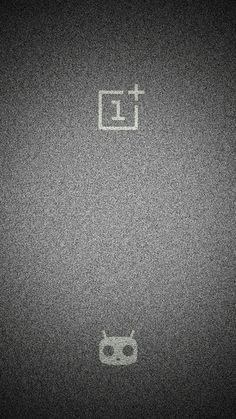Sandstone + cyanogen - Oneplus one Black Background Wallpaper, Black Backgrounds, Wallpaper Backgrounds, Homescreen Wallpaper, Cellphone Wallpaper, Iphone Wallpaper, Wallpaper Patterns, Wallpaper Downloads, Hd Wallpapers For Mobile