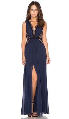 6626558fdd3f5 77 best Dress Obsessed images on Pinterest   Dress in, Dress skirt ...