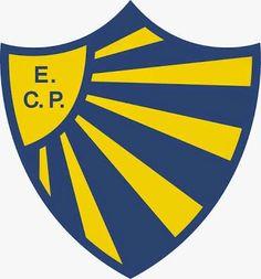 E.C. Pelotas