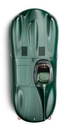 Jaguar This is art. Jaguar This is art. Sport Cars, Race Cars, Xjr, Jaguar E Type, Jaguar Cars, Jaguar Xj13, Amazing Cars, Car Car, Exotic Cars