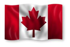 Foreign Affairs Canada document authentication, Ministry of Foreign Affairs Canada authentication Ottawa, Facts About Canada, Canada Maple Leaf, Happy Canada Day, Permanent Residence, Canadian History, Canadian Models, O Canada, Visit Canada