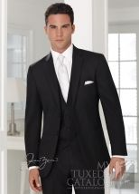119 best tuxedos images formal wear dress formal