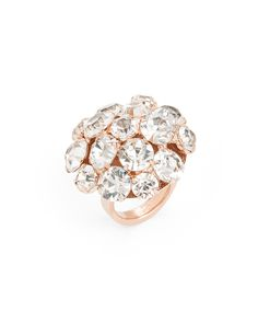 The May Ring by JewelMint.com, $130.00